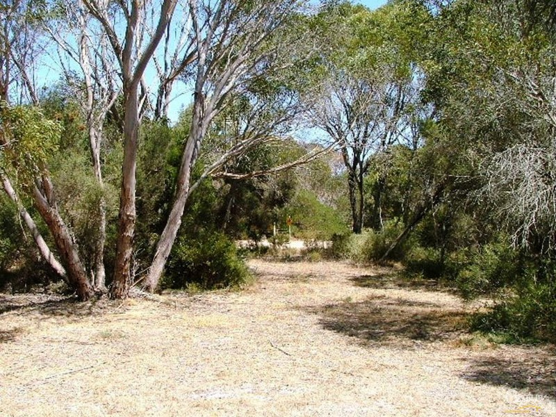 Lot 5 Third Street, Brownlow Ki - Land for Sale in Brownlow Ki