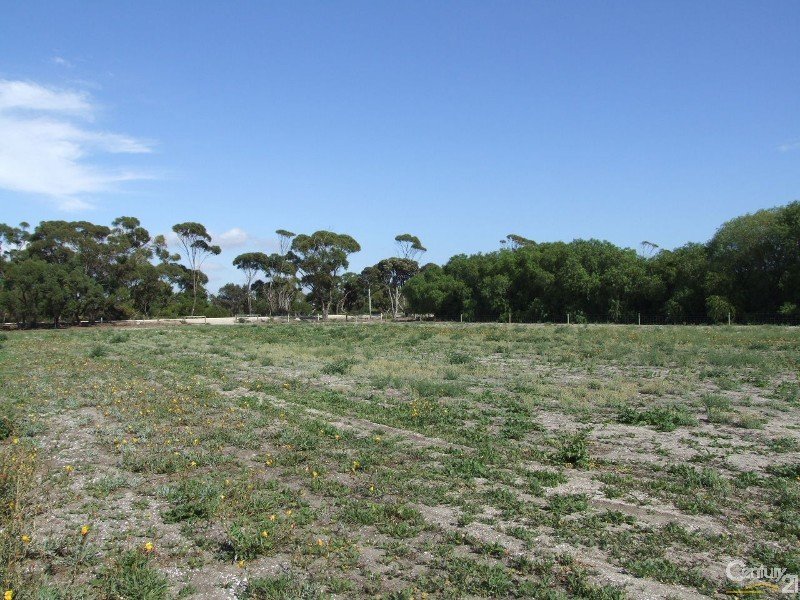 Lot 31 - Lots 30 - 34 Links Road, Brownlow Ki - Land for Sale in Brownlow Ki