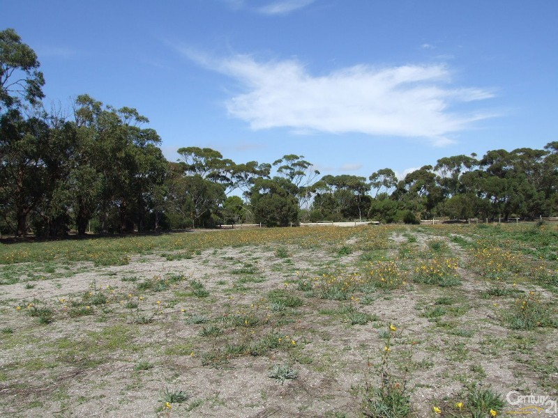 Lot 30 - Lots 30 - 34 Links Road, Brownlow Ki - Land for Sale in Brownlow Ki