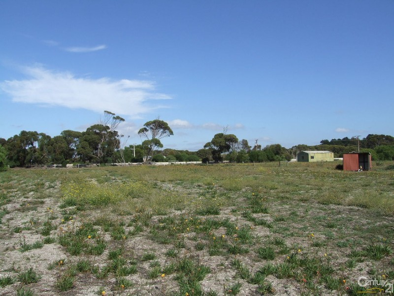 Lot 33 - Lots 30 - 34 Links Road, Brownlow Ki - Land for Sale in Brownlow Ki