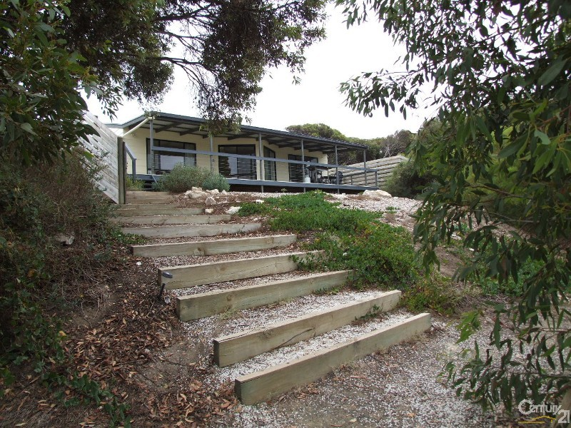 Lot 36 Flinders Road, Vivonne Bay - House for Sale in Vivonne Bay