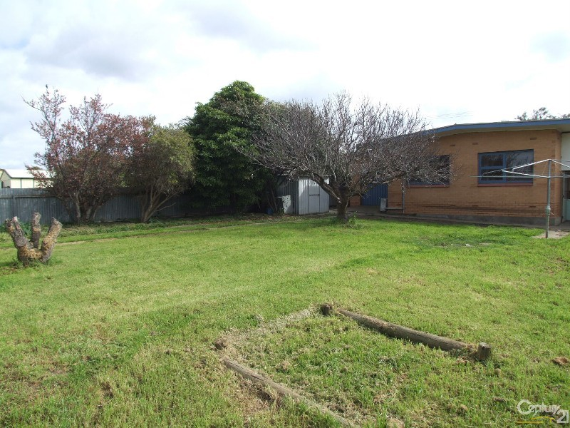 11 Kohinoor Road, Kingscote - House for Sale in Kingscote