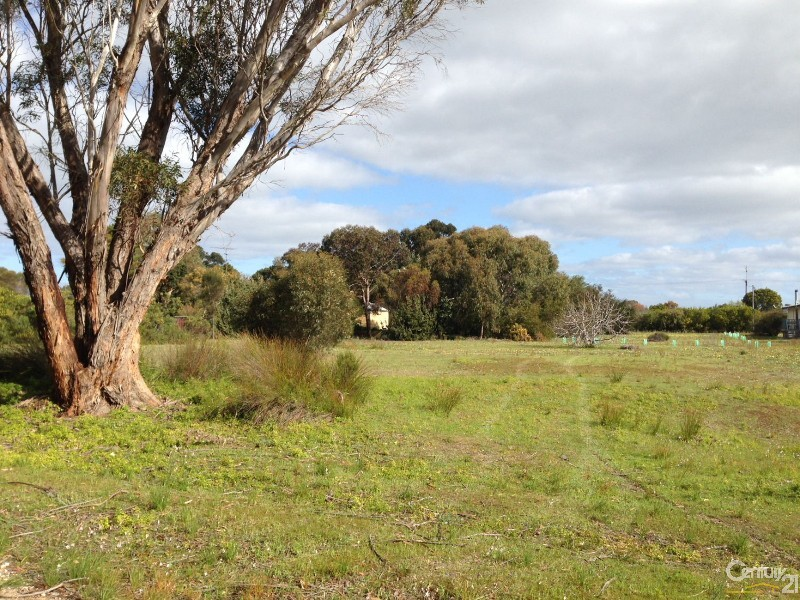 Lot 73 Nepean Esplanade, Nepean Bay - Land for Sale in Nepean Bay
