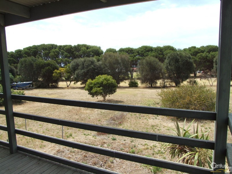 Lot 3 Freycinet Way, Penneshaw - House for Sale in Penneshaw