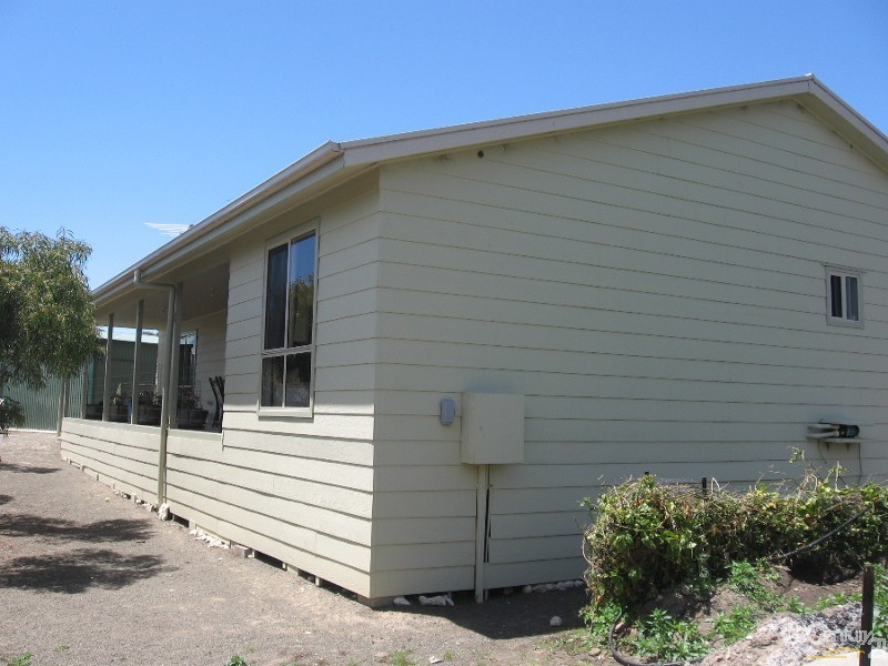 Lot 20 Collins Crescent, Baudin Beach - House for Sale in Baudin Beach