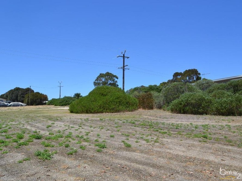 Lot 44 Beach Crescent, Baudin Beach - Land for Sale in Baudin Beach