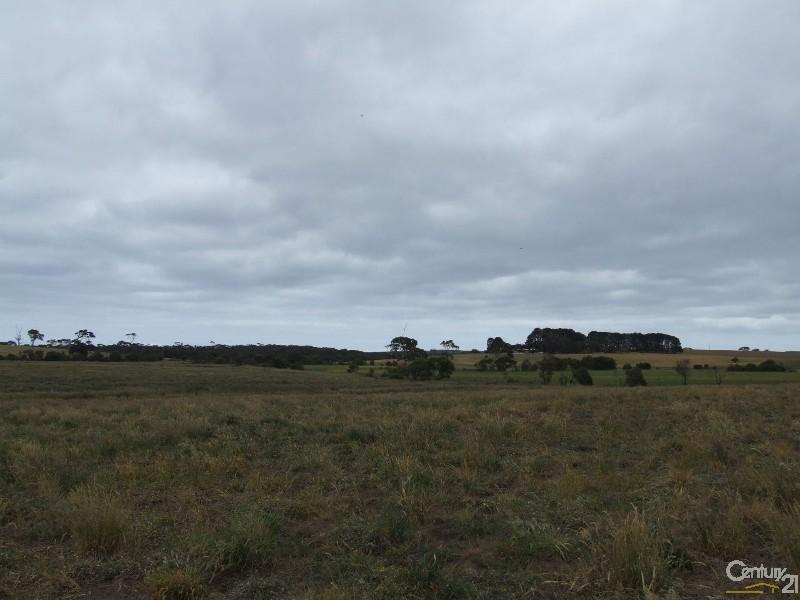 Lot 107 Gosse Ritchie Road, Karatta - Rural Livestock Property for Sale in Karatta