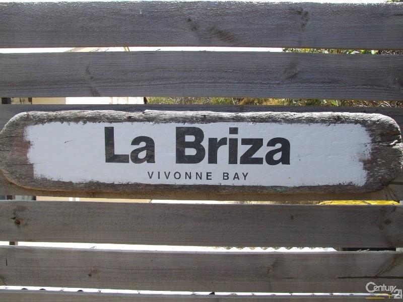 Lot 21 Crabb Road, Vivonne Bay - House for Sale in Vivonne Bay