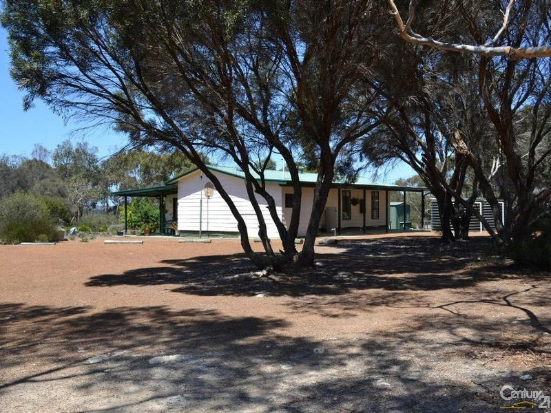 55 Stevens Road, Bay Of Shoals - House & Land for Sale in Bay Of Shoals
