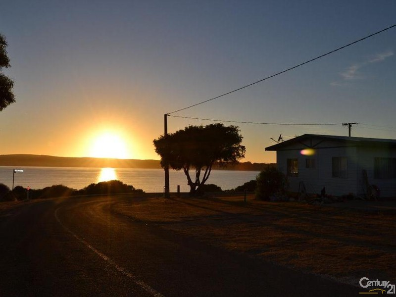Emu Bay Kangaroo Island  Property Development