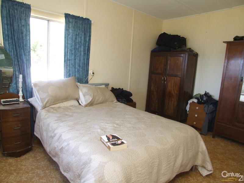 1 Hamilton Drive, Emu Bay - House for Sale in Emu Bay