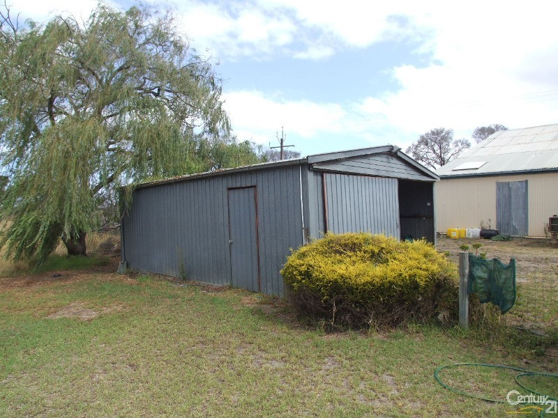 1137 Playford Highway, Cygnet River - House for Sale in Cygnet River