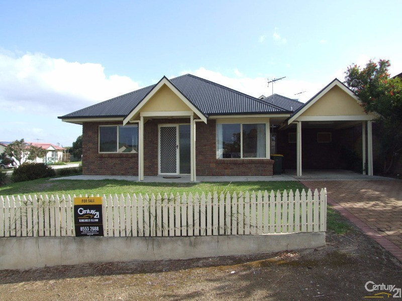 2 Cnr Rapid Rise & Emma Drive, Kingscote - House for Sale in Kingscote