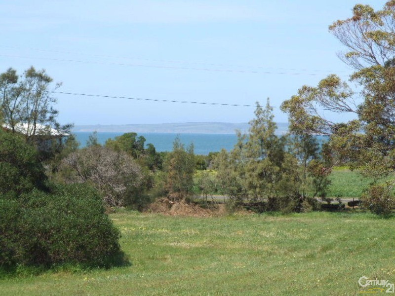 15 Brownlow Road, Kingscote - Land for Sale in Kingscote