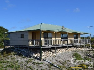 CENTURY 21 On Kangaroo Island Property of the week