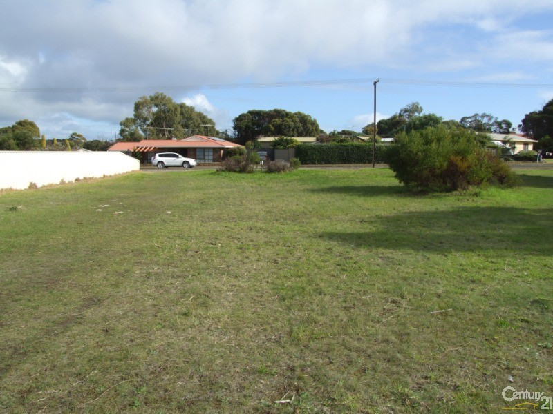 34 Investigator Avenue, Kingscote - Land for Sale in Kingscote