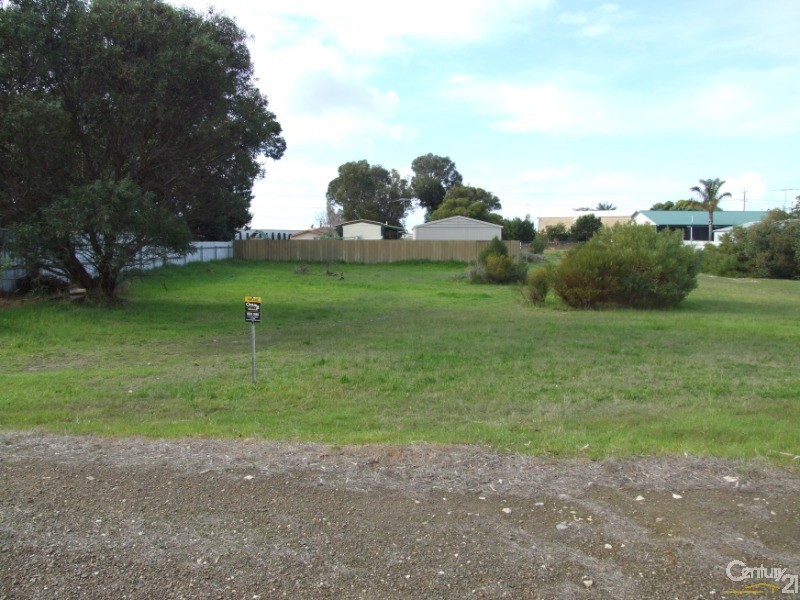 36 Investigator Avenue, Kingscote - Land for Sale in Kingscote
