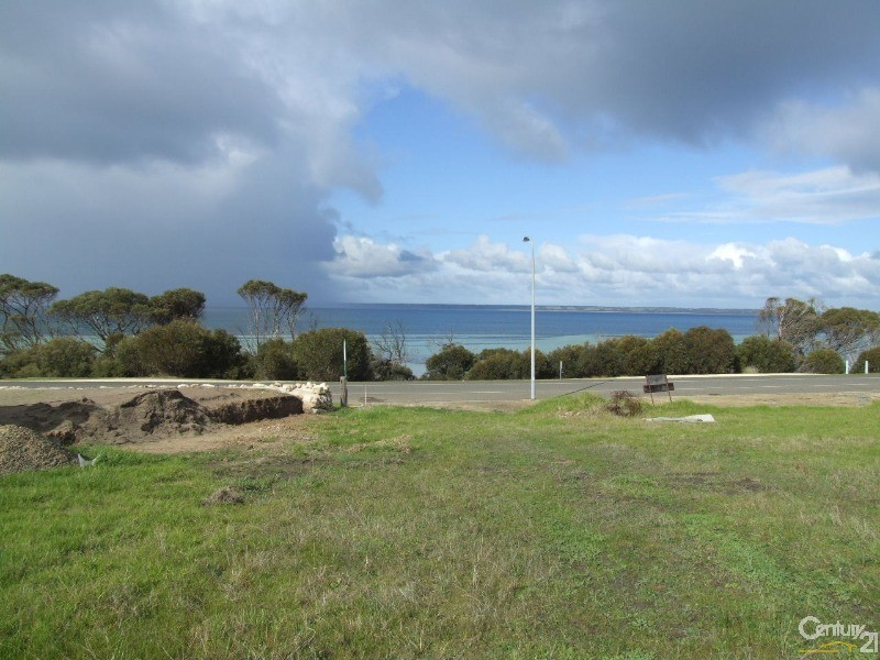 Lot 1 Brownlow Road, Kingscote - Land for Sale in Kingscote