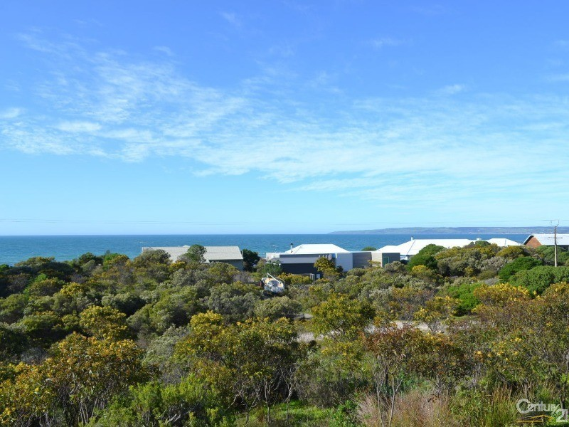 Lot 95 Flinders Grove, Island Beach - Land for Sale in Island Beach