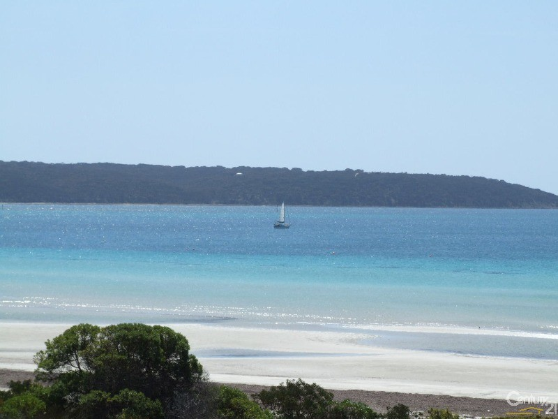 Lot 83 Flinders Grove, Island Beach - Land for Sale in Island Beach