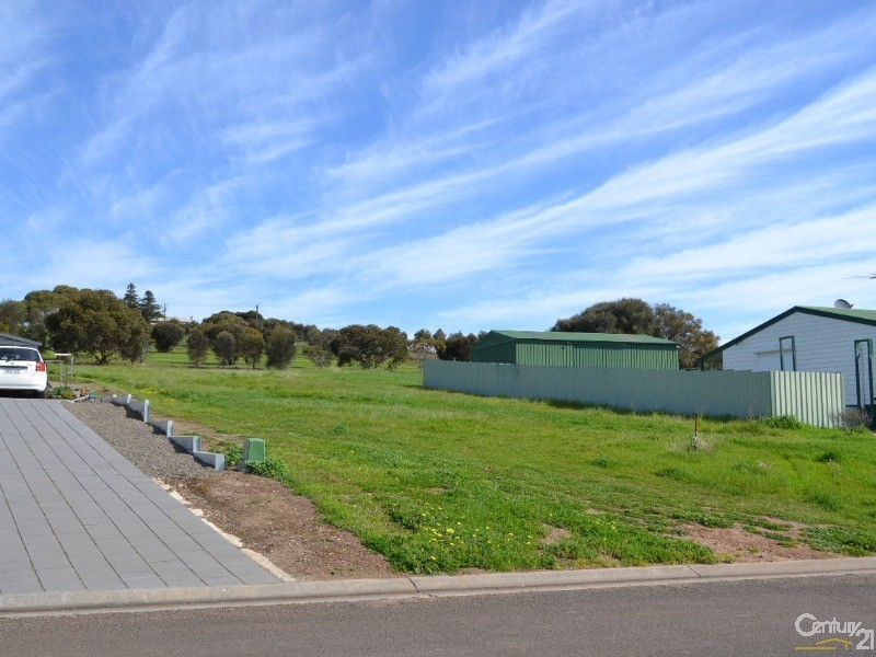 Lot 38 Freycinet Way, Penneshaw - Land for Sale in Penneshaw