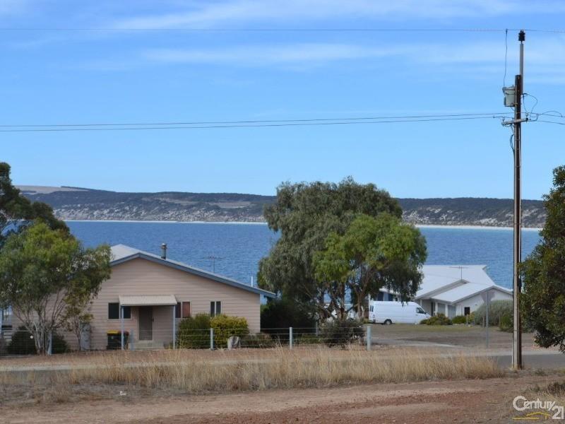 Lot 59 Hawthorn Ave, Emu Bay - Land for Sale in Emu Bay