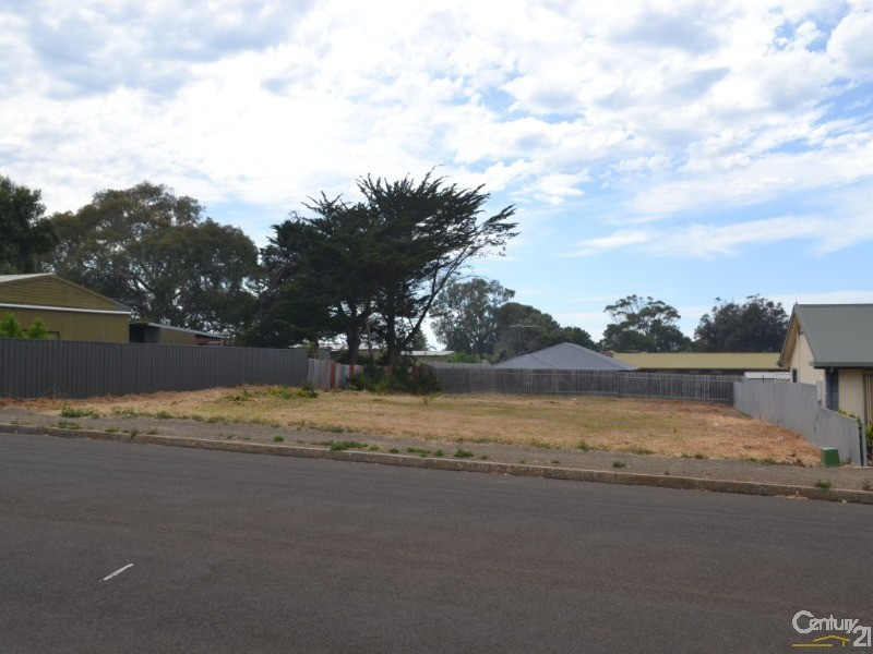 Lot 1 Giles Street, Kingscote - Land for Sale in Kingscote