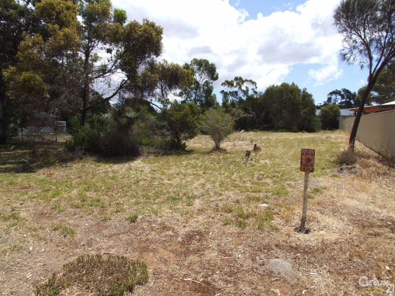 28 The Parade, Brownlow Ki - Land for Sale in Brownlow Ki