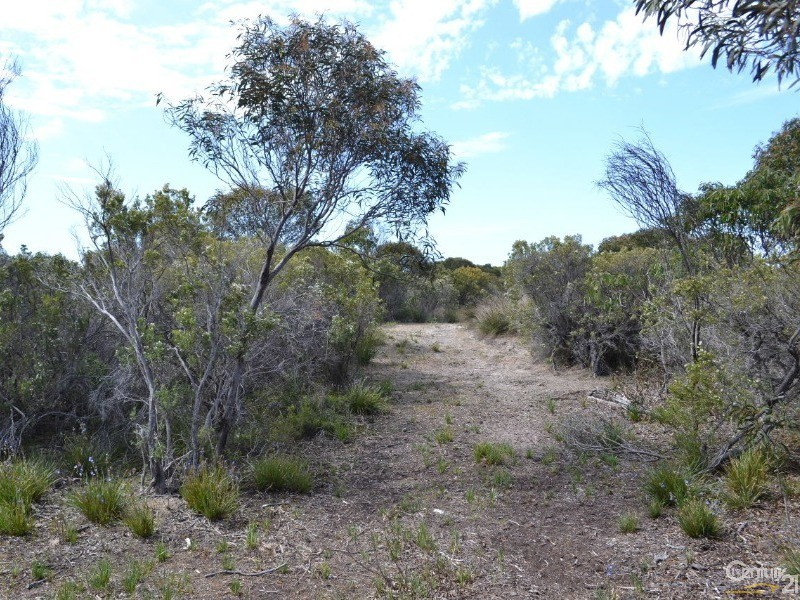 Lot 48 Main Street, Sapphiretown - Land for Sale in Sapphiretown