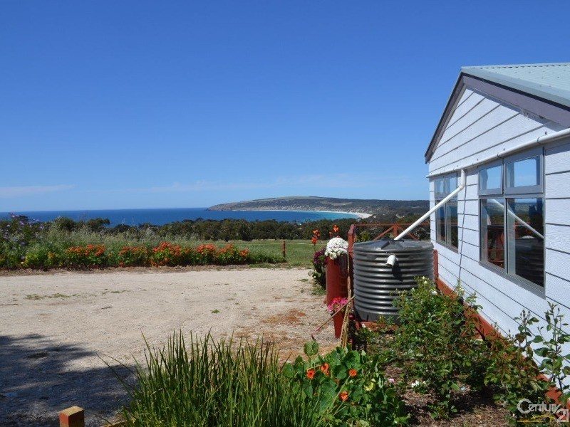 62 Porter Road, Emu Bay - House for Sale in Emu Bay