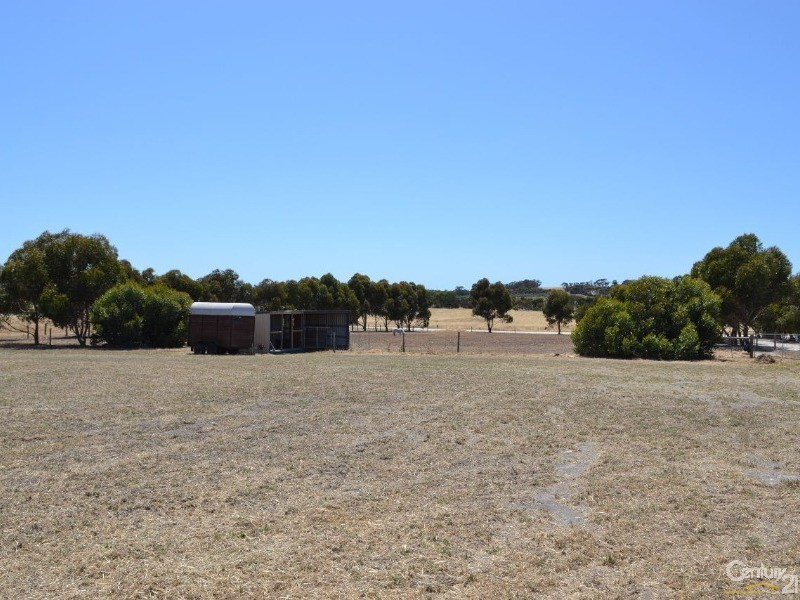 19 Summervista Boulevard, Kingscote - House & Land for Sale in Kingscote