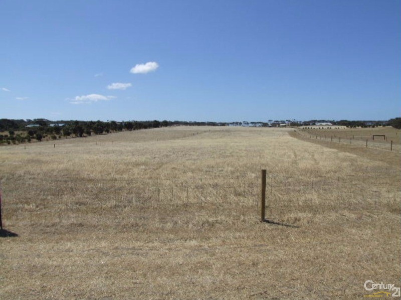 LOt 14 Playford Highway, Kingscote - Land for Sale in Kingscote