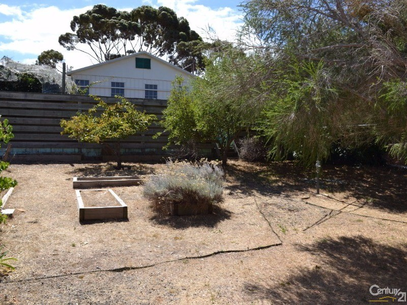 27 Bayview Road, American River - House for Sale in American River