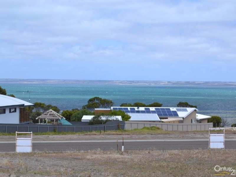 Lots 108 109 Africaine Terrace, Kingscote - Land for Sale in Kingscote