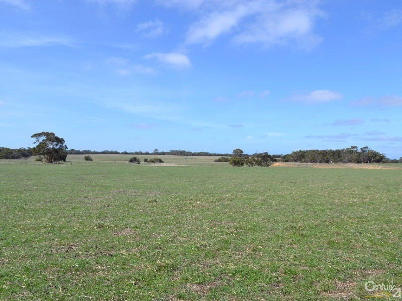 Lot 9 Birchmore Road, Birchmore - Property for Sale in Birchmore