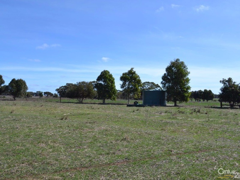1347 Birchmore Road, Birchmore - Property for Sale in Birchmore