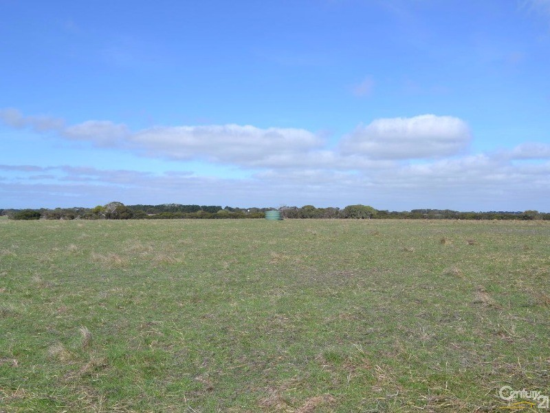 Lot 18 Birchmore Road, Birchmore - Property for Sale in Birchmore