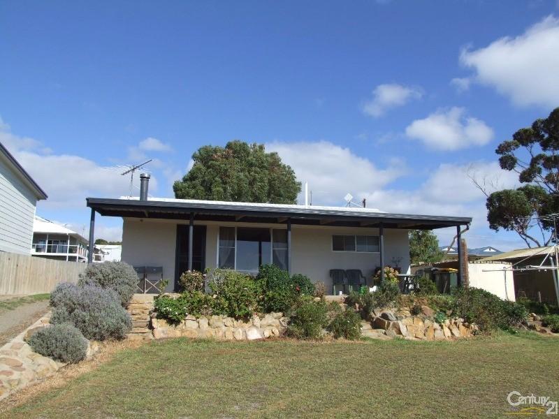 6 Hawthorn Avenue, Emu Bay - House for Sale in Emu Bay