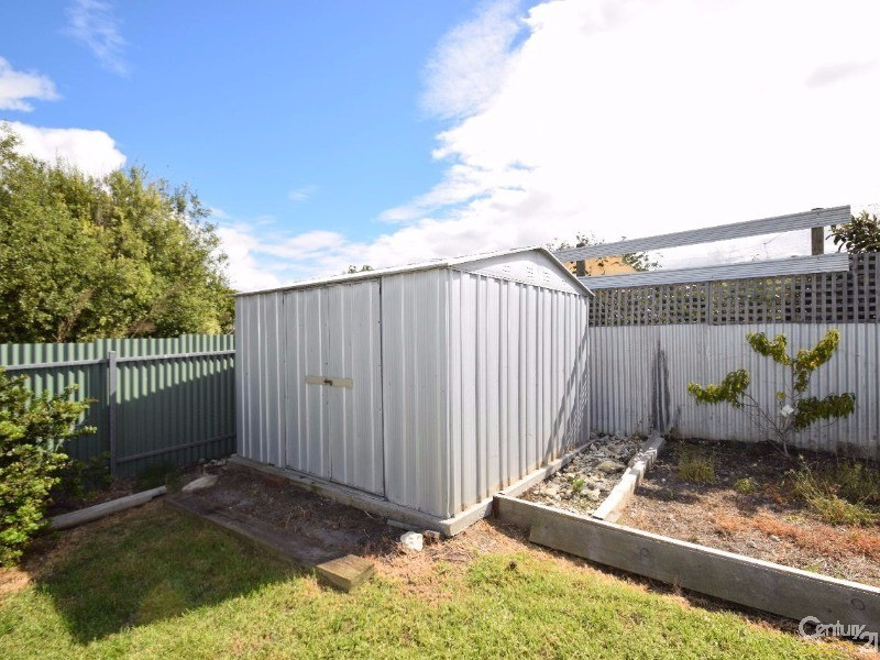 72 Investigator Ave, Kingscote - House for Sale in Kingscote