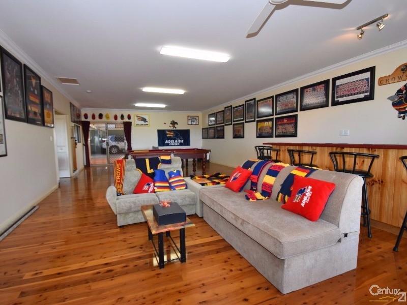 191 Burdon Drive, Brownlow Ki - House for Sale in Brownlow Ki
