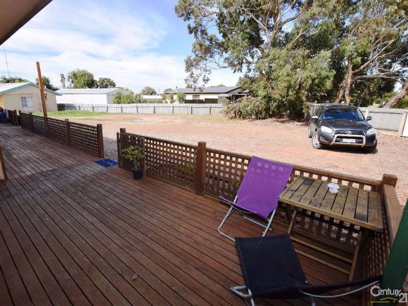7/3 Kohinoor Road, Kingscote - Unit for Sale in Kingscote