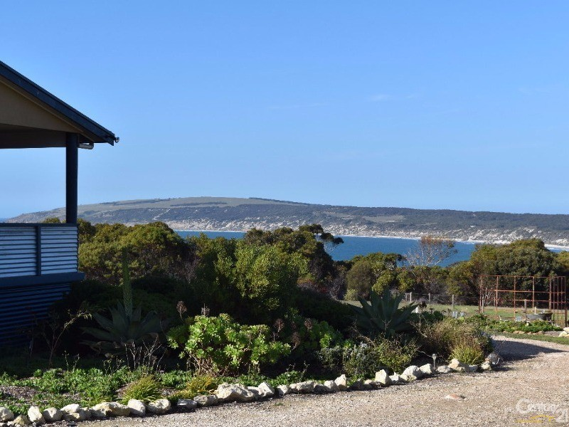 138 Bates Road, Emu Bay - House for Sale in Emu Bay