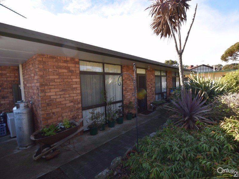 4 Dutton Street, Kingscote - House for Sale in Kingscote