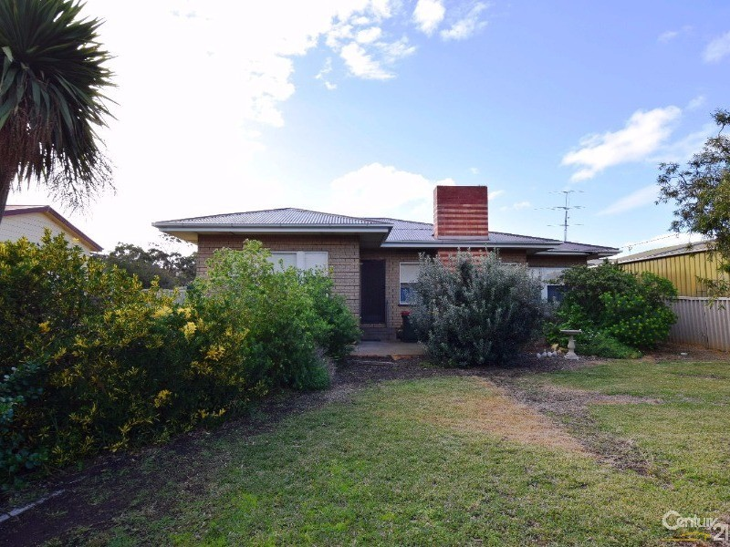 2 Todd Street, Kingscote - House for Sale in Kingscote