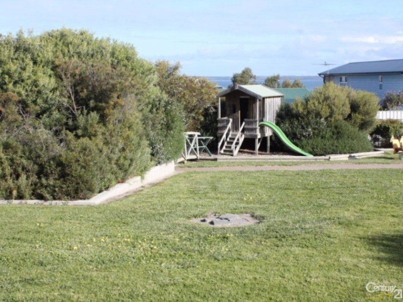 7 Emma Drive, Kingscote - Land for Sale in Kingscote