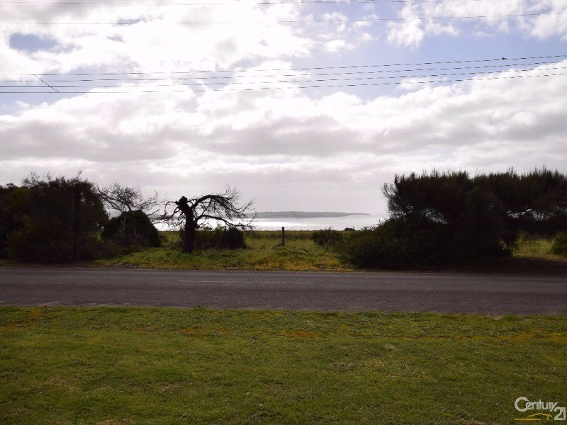 7 Seaview Road, Kingscote - House for Sale in Kingscote