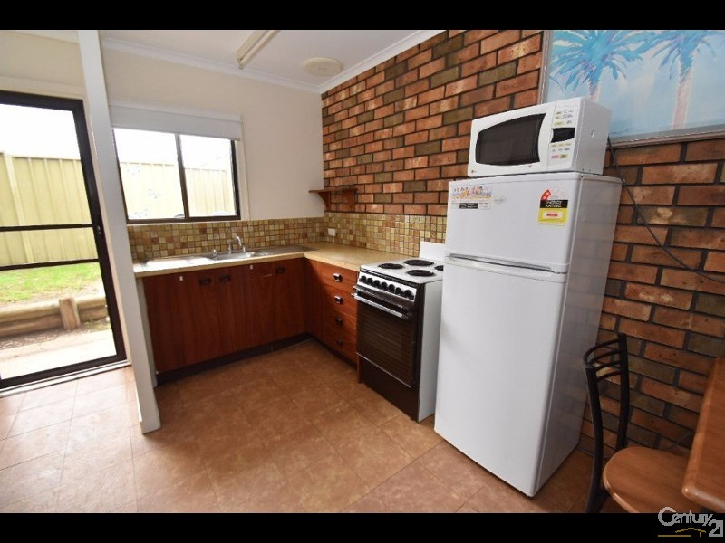 Unit 7/16 Buller Street, Kingscote - Unit for Sale in Kingscote
