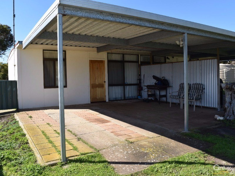 179 Hog Bay Road, Baudin Beach - Unit for Sale in Baudin Beach