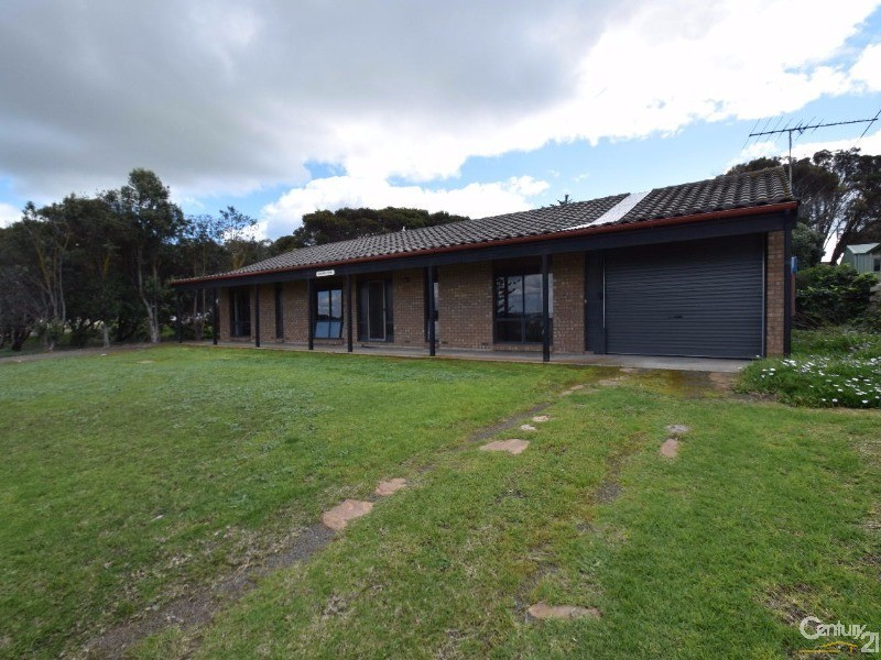 36 Brownlow Road, Kingscote - House for Sale in Kingscote