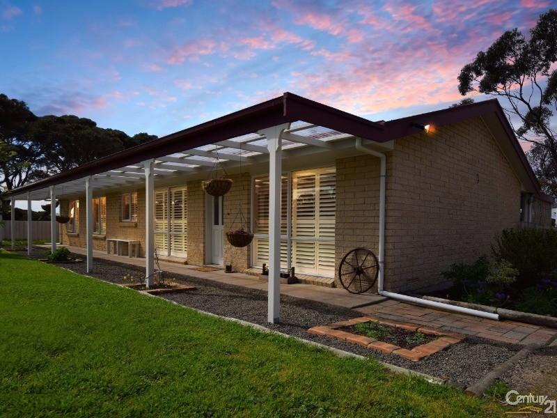 37 Bayview Terrace, Brownlow Ki - House for Sale in Brownlow Ki